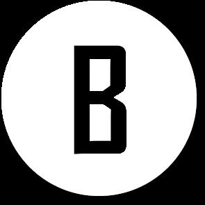 Brugarol
